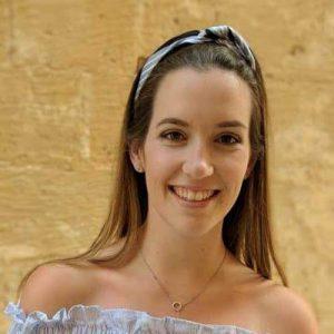 Emma Aarsen