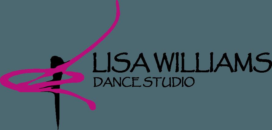 Lisa Williams Dance Studio